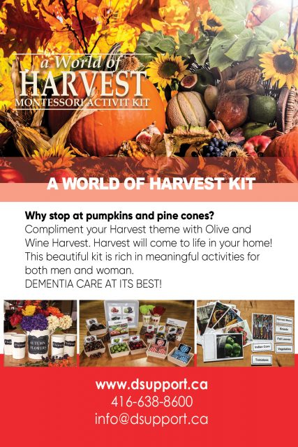 Marketing-Postcards-Harvest