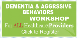 WEB--workshop-Dementia-sqau