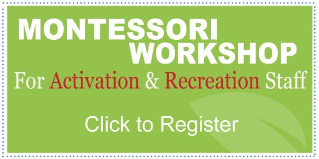 WEB- workshop RECsqaure